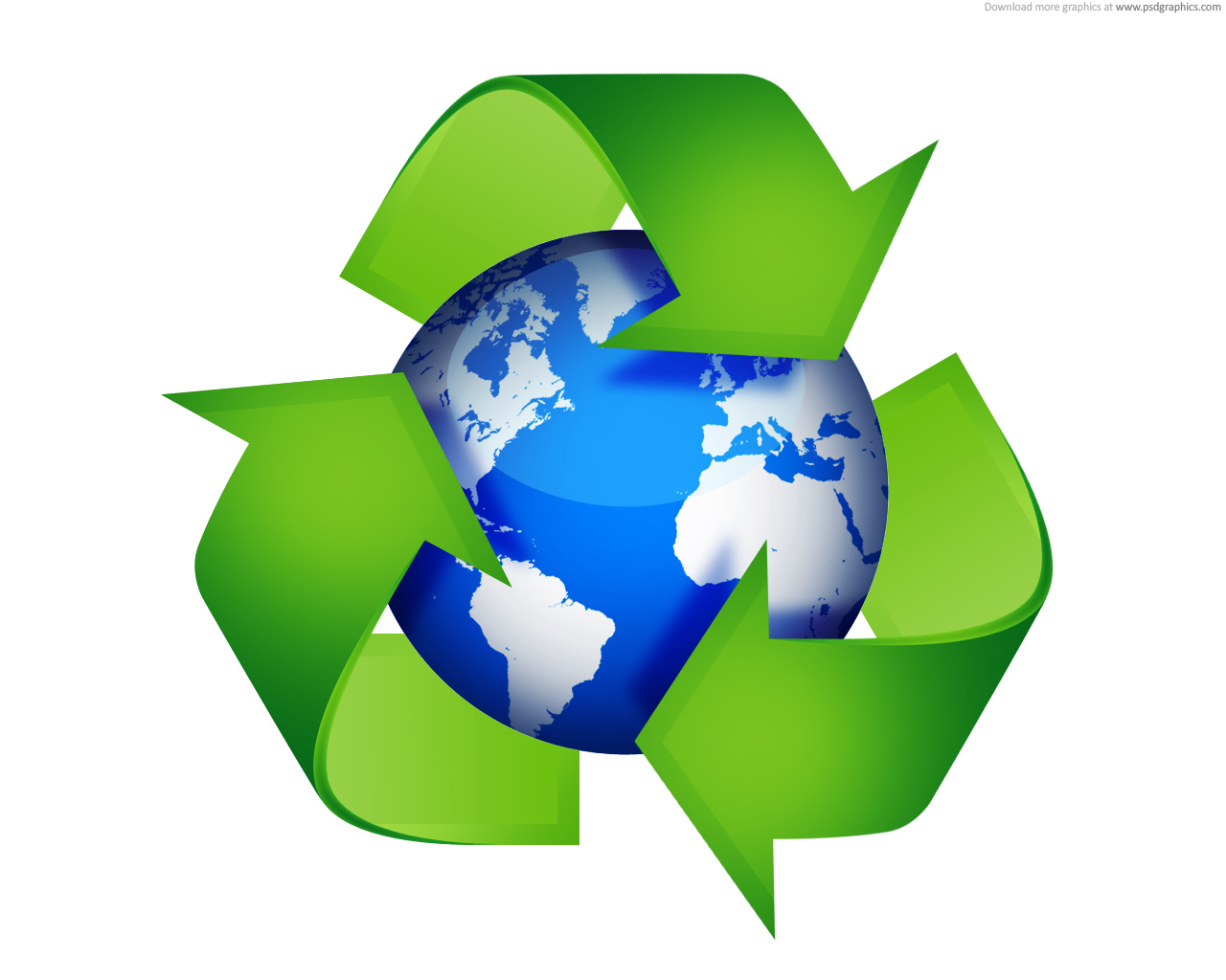 The Benefits of Cryogenic Recycling